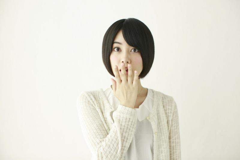 「DHC Q10 クイックカラートリートメント」口コミ評判まとめ!辛口の悪評も多くあり!?