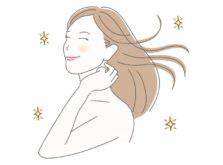 あの人気白髪染めトリートメント「LPLP(ルプルプ)」がリニューアル!