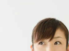 「黒髪スカルプ・プロ haru」には危険成分は入ってる?安全性を徹底調査!