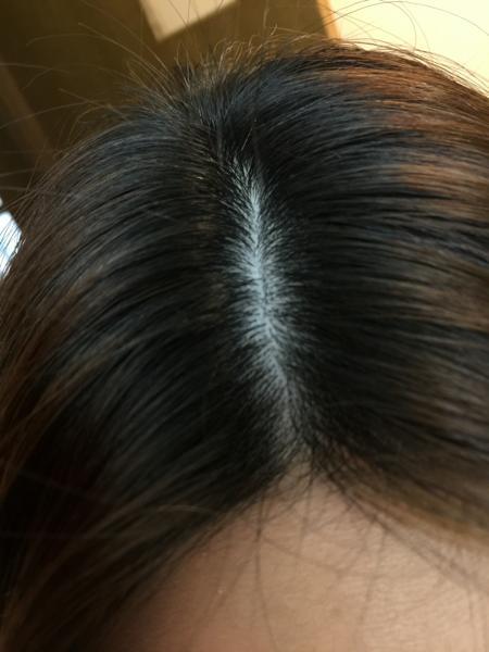 マイナチュレ白髪染めトリートメント口コミと成分全まとめ!
