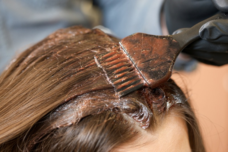 マイナチュレで白髪を染める効果を倍以上にする7つの方法とは!?
