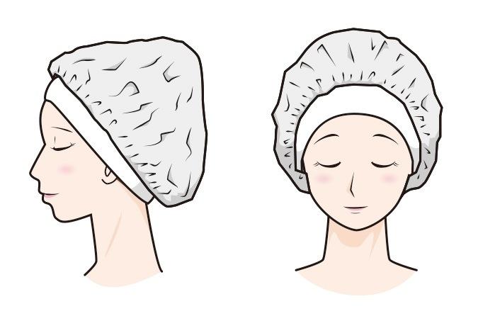 マイナチュレで白髪を染める効果を倍以上にする6つの方法とは!?