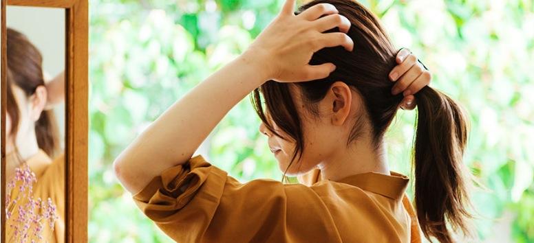 黒髪スカルプ・プロが「kurokamiスカルプ」としてリニューアル!一体どこが変わったの?